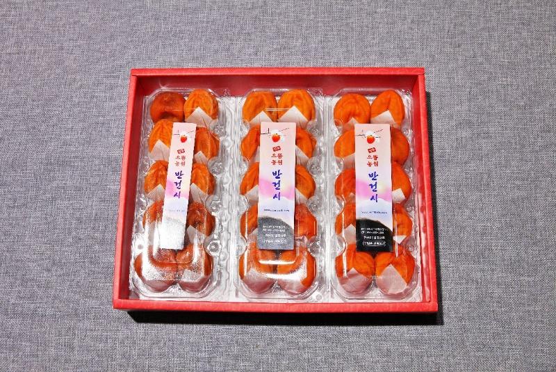 용량줄임300.JPG